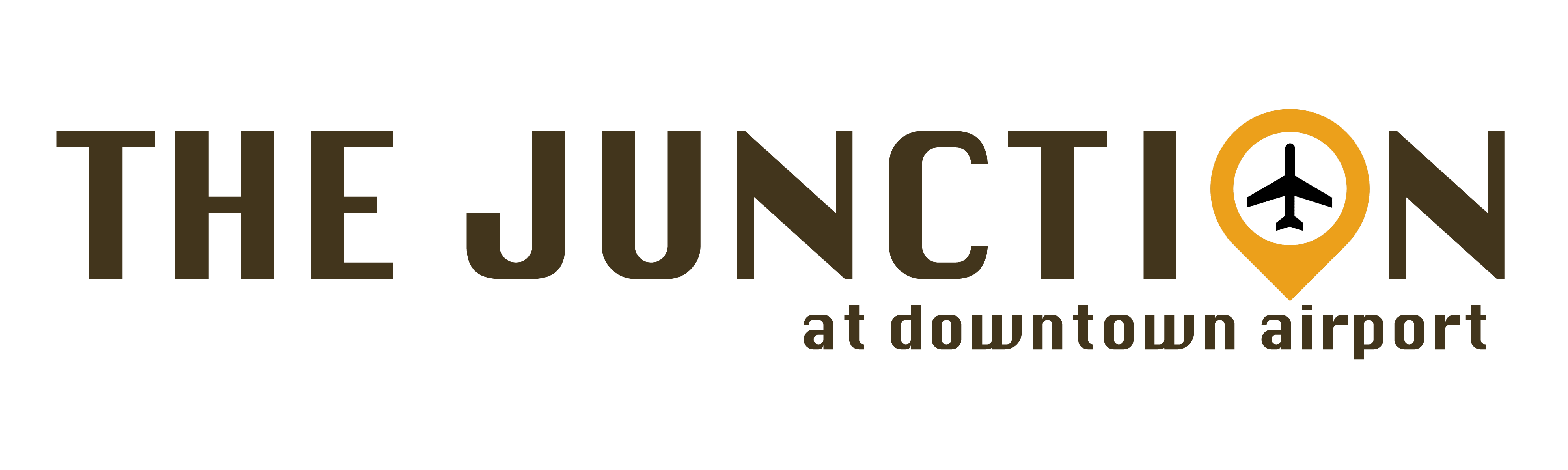 The Junction At Downtown Airport